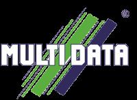 Multidata Kassensysteme